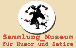 cartoon-museum-luckau