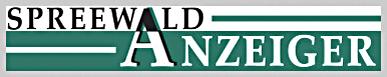 spreewald-anzeiger