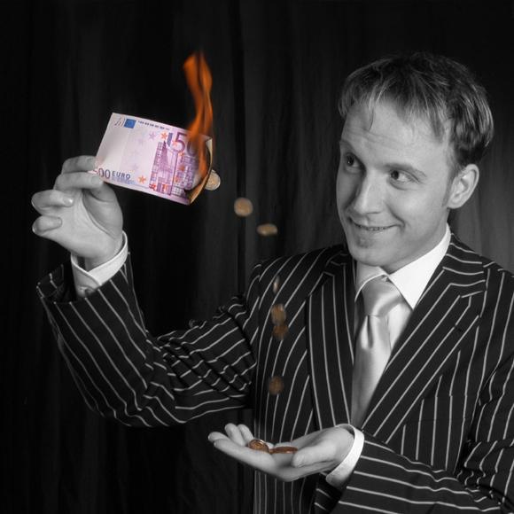 torsten-pahl-geld-foto-gleis3