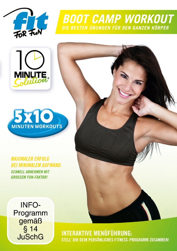 fit_for_fun_bootcamp_workout_dvd