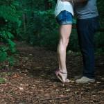Das erste gemeinsame Wochenende – der Spreewald für Verliebte