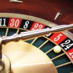 Glück im Spiel: Roulette-Strategien für Anfänger