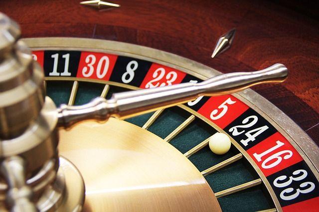Strategien beim Roulette erhöhen die eigenen Chancen. Bildquelle: ©GregMontani - Fotolia.com