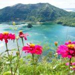 Die Philippinen, Bildquelle: ©giulianabencovich – pixabay.com